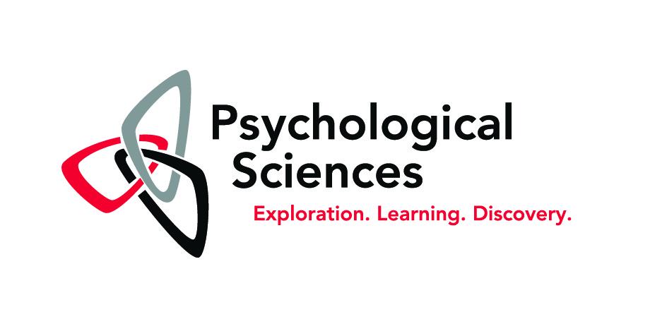 Psychological Sciences Logo: WKU