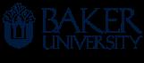 Baker University logo