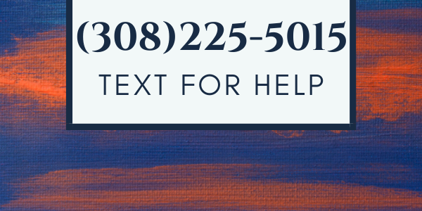 (308)225-5015  Text for help