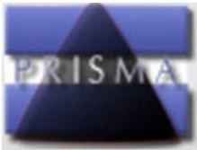 PRISMA for Scoping Reviews