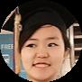 A picture of Yuwei Wang