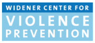 Widener Center for Violence Prevention