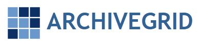 Archive Grid logo