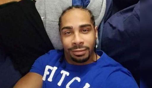 Kareem Ali Nadir Jones