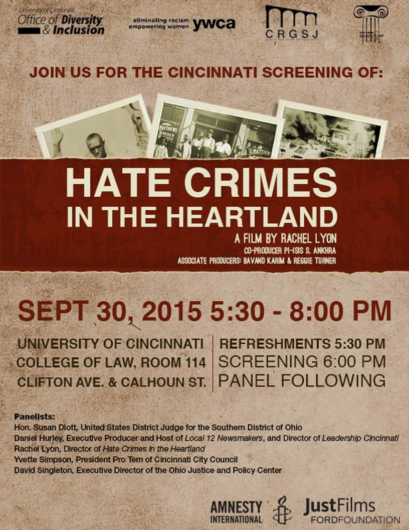 decorative image for Hate Crimes in the Heartland content