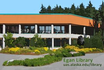 Egan Library's picture