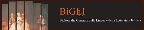 BiGLI Online