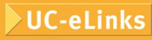 UC-eLinks icon