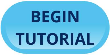 Begin Tutorial