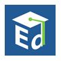 U.S. Dept. of Education logo