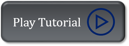 Using DDS To Request book Tutorial