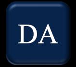 DML Frames Application thumbnail