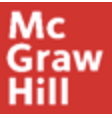McGraw-Hill Company Logo