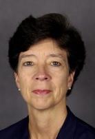 Linda Daniel's picture
