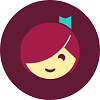 Libby Icon