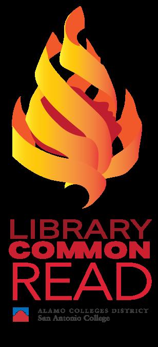 Common Read icon
