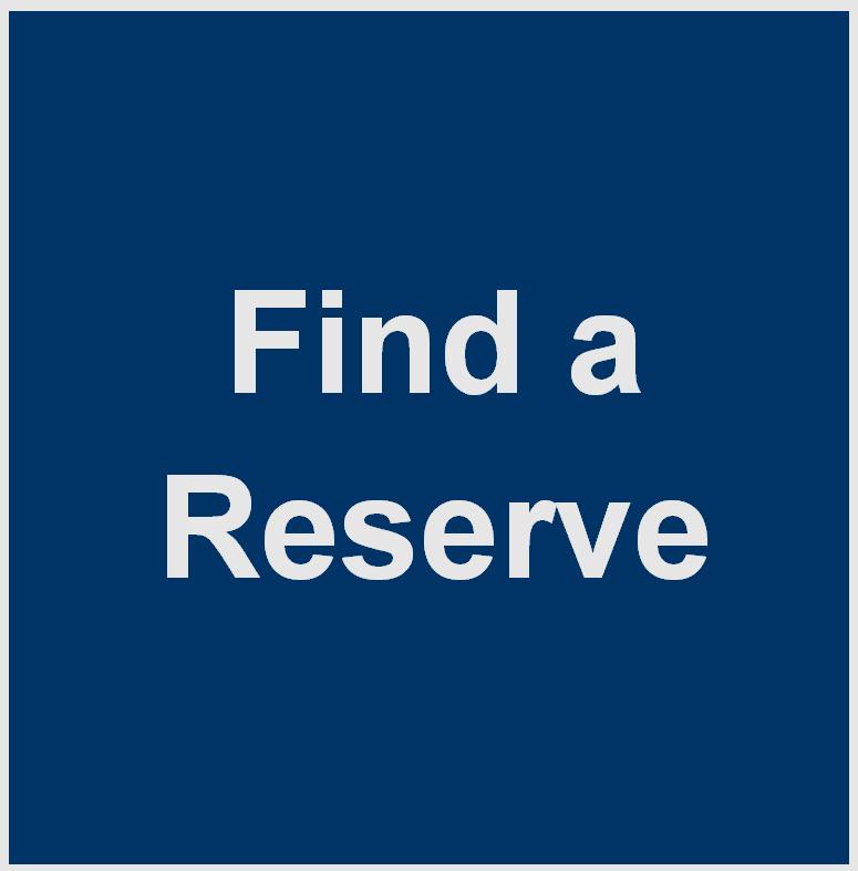Find a Reserve