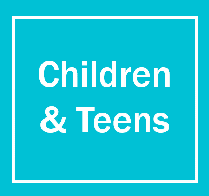 children and teens