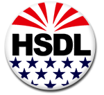 thumbnail logo for homeland security digital library