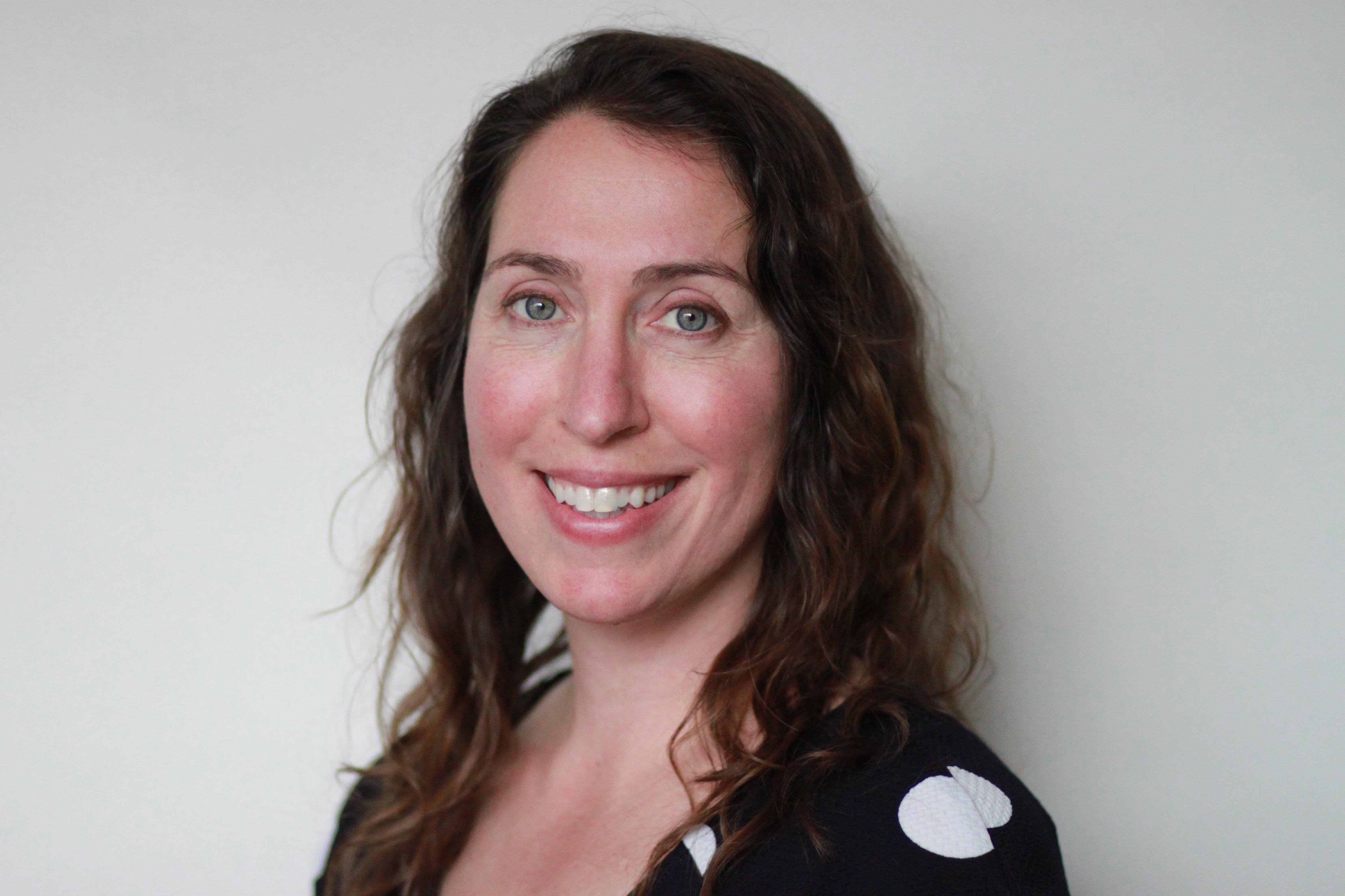 Profile photo of Melissa  Funaro