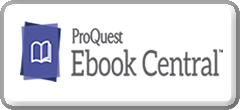 Ebook central icon