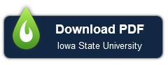LibKey Nomad Download PDF button