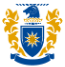 logo of Massey University in New Zealand