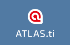Qualitative Research Analysis: Intro to Atlas.ti 9 ( PC users)