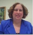 Linda LeBlanc's picture