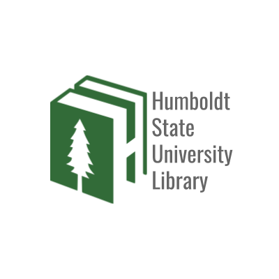 Profile photo of HSU Library