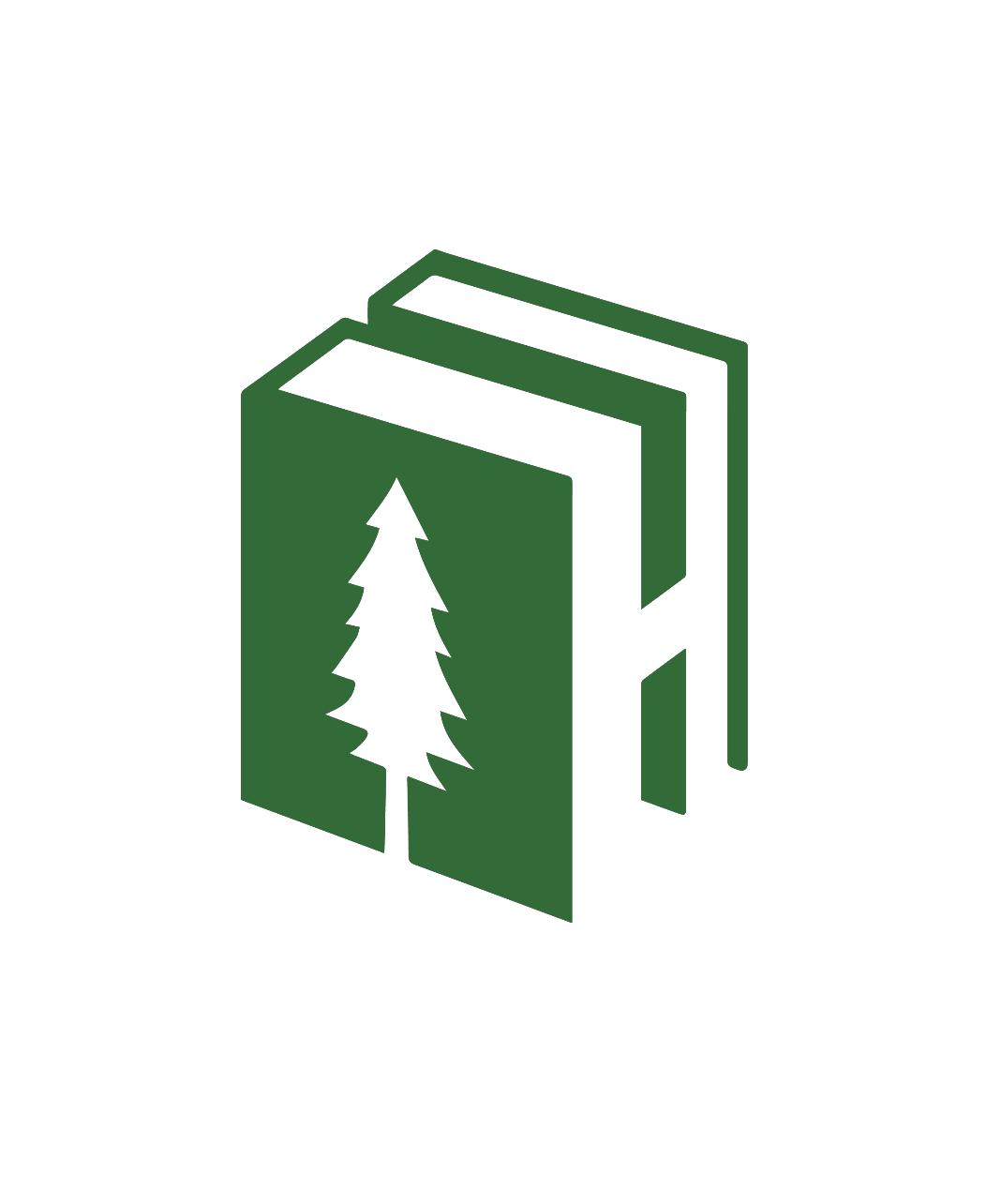 Profile photo of HSU Library