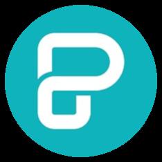 Piktochart Logo