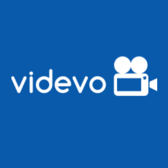 Videvo logo