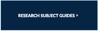 Research Subject Guides Button