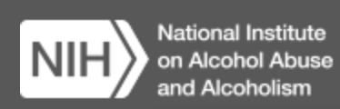 icon for National Institute on Alcohol Abuse and Alcoholism