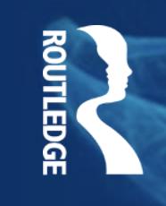 routledge icon