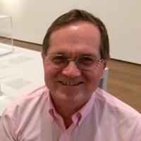 Profile photo of Steve Kuehler