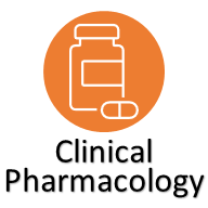 Clinical_pharmacology