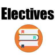 Elective_Textbooks
