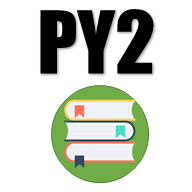 PY2_Textbooks
