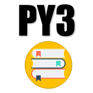 PY3_Textbooks