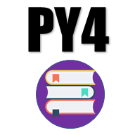 PY4_Textbooks