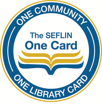 SEFLIN One Card Program