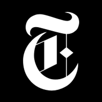 icon for NYT