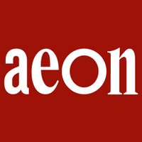 icon for aeon