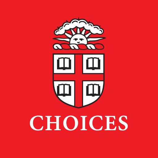 icon for choices