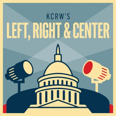 icon for left-right-center