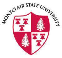 icon for montclair state univ.