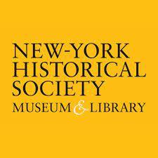 icon for NY Historical Society