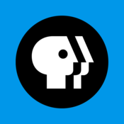 icon for PBS